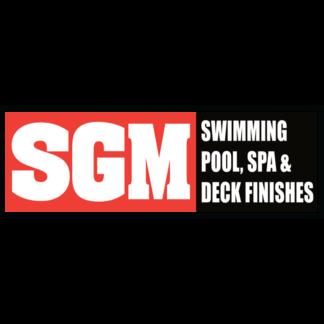 SGM, Inc