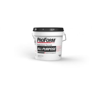 ProForm All Purpose Joint Compound
