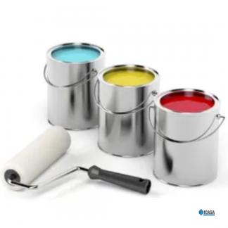 Paint Product