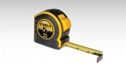 Type BM40 Tape Measures