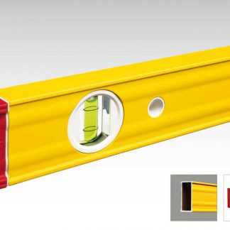 Type 80 ASM-2 spirit level