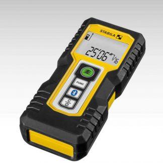 LD 250BT 165ft Bluetooth® Laser Distance Measurer