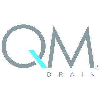 QM® DRAIN